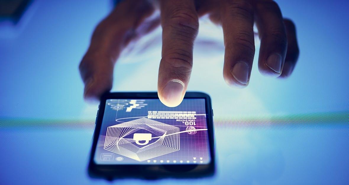 Datenschutz für den betrieblichen Alltag