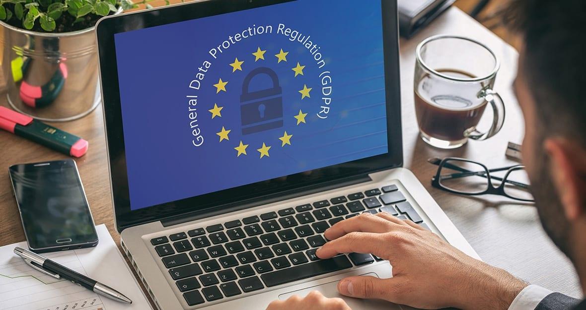 Datenschutz Intensivworkshop