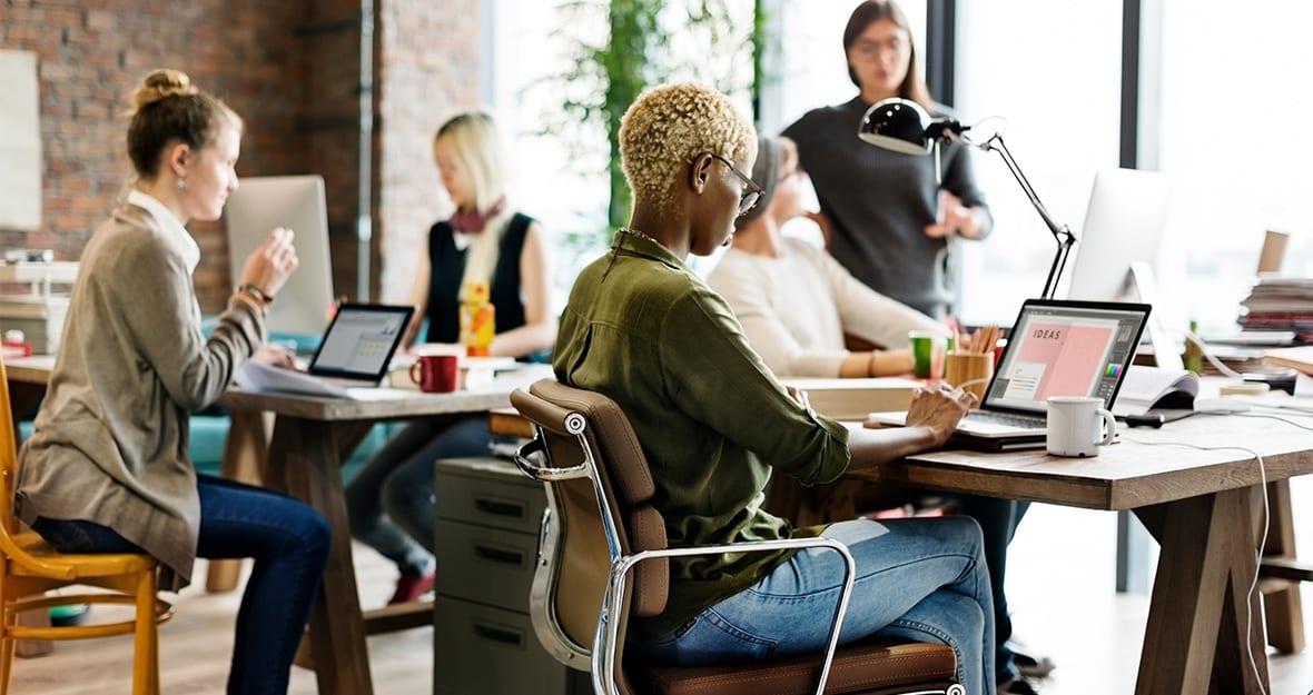 Datenschutz für Geschäftsführer und Manager