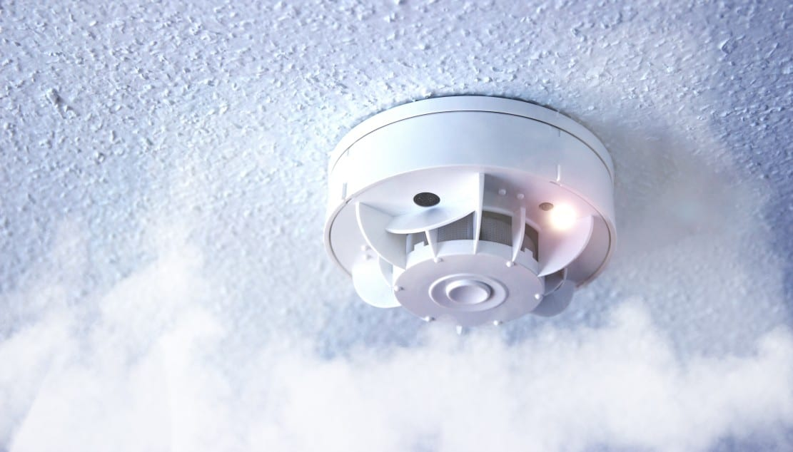 Brandschutzberatung für Unternehmen