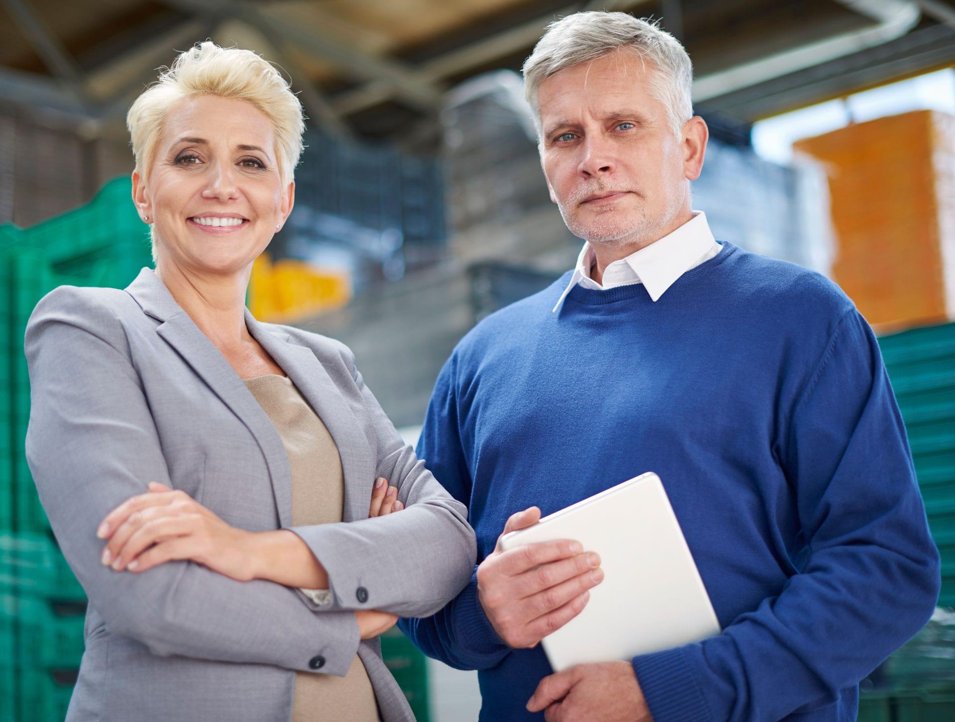 SiFa – Fachkraft für Arbeitssicherheit